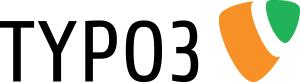www.typo3.org