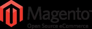 www.magento.com