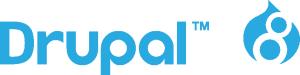 www.drupal.org