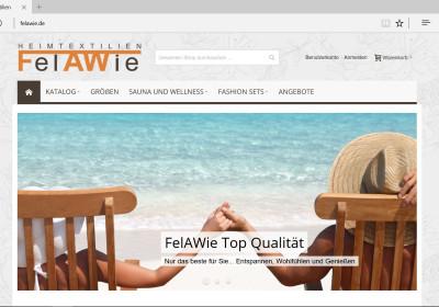 felawie_de