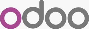 www.odoo.com