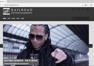 railroad_entertainment_com